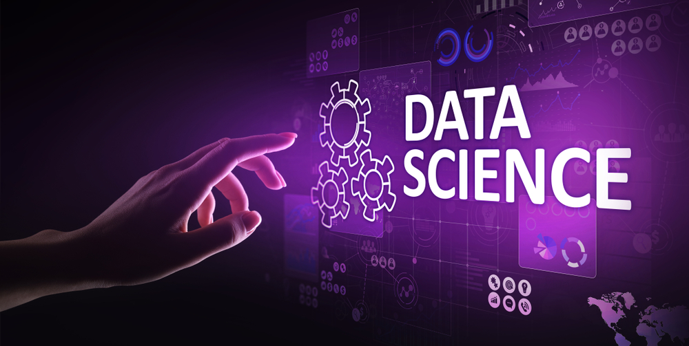 What does a Data Scientist actually do?